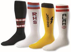 thermsocks