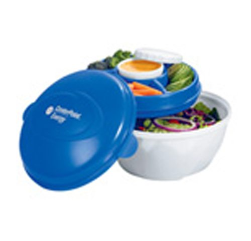 Deluxe Salad Kit