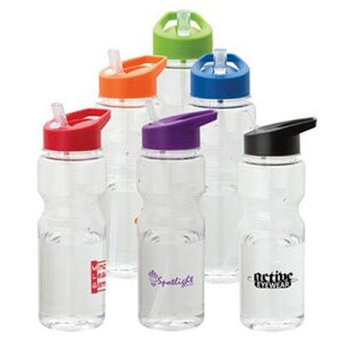 Tritan™ Water Bottle