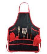 BBQ-apron-tote