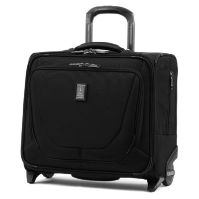 TravelPro Crew Rolling Bag