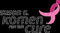 Susan_Komen_Logo
