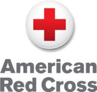 american-red-cross