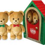 Kraft Bears