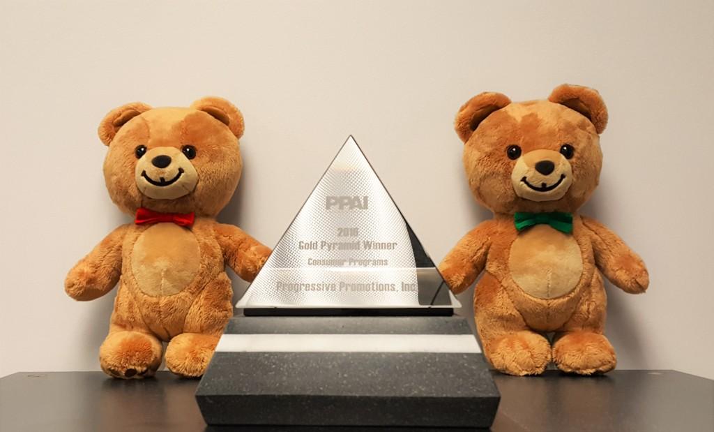 kraft-bears-pyramid-Edited