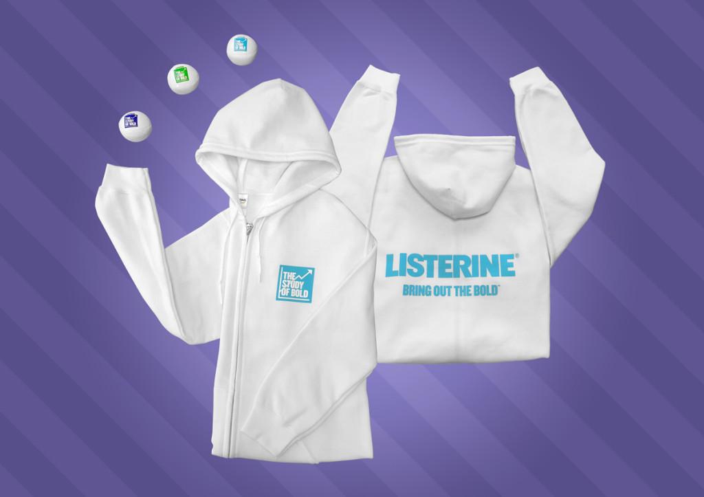 listerine-sweatshirt-juggle