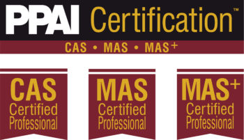 PPAI Certifications