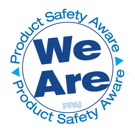 ppai-product-safety[1]