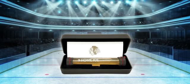 Stanley Cup Season