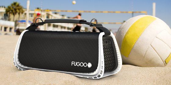 fugoo-beach-560x280