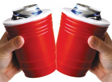 red_solo_cup_koozies