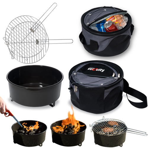 weekend_explorer_grill__cooler-lrg4