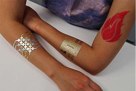 mit-tattoo-med_armdesign-279