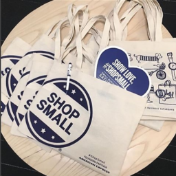 Shop Small Bags