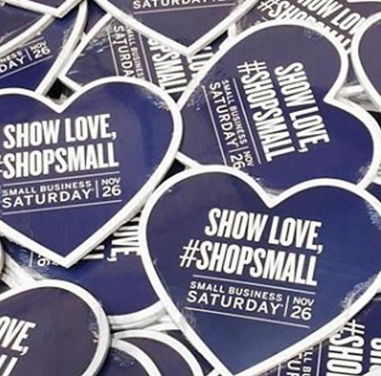 2016-shop-small-foam-hearts