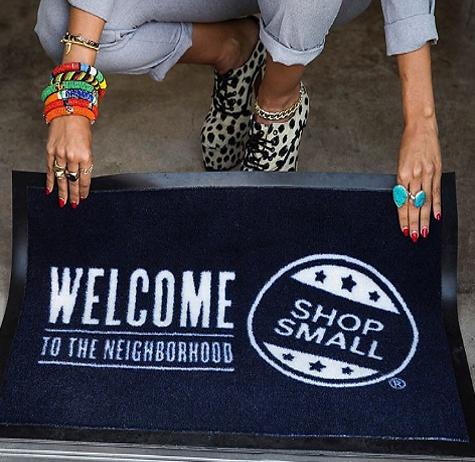 shop-small-mats