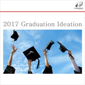 2017 Graduation Ideation