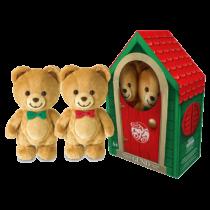 Kraft Bears For PPI Site