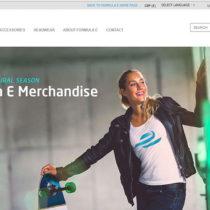corporate-estore