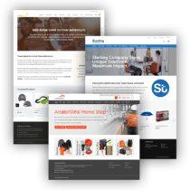 Company eStores