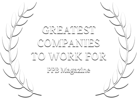 Greatest Companies to Work For PPB Magazine