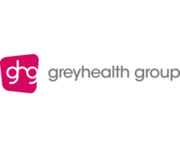 Greyhealth Group