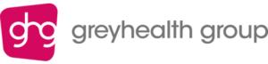 Greyhealth Group
