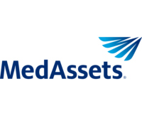 MedAssets
