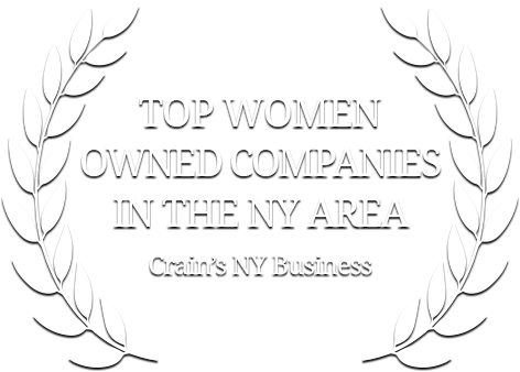 Top Women Owned Companies in the New York Area Crain's New York Business