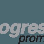 Progressive Promotions