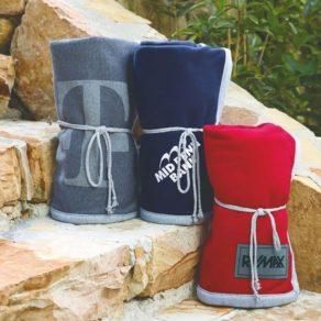 Highlander Four Seasons Blanket™